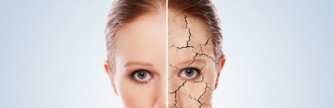 How Effective are Collagen Supplements for Young Looking Skin?