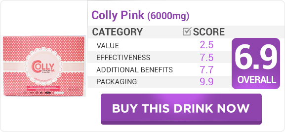 colly-pink-table