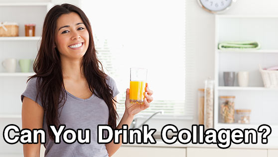 drinking-collagen-helps